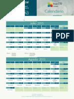 Calendario_CTO.pdf