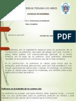 POLIMEROS (1)
