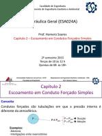 Adutoras - Homero_Cap2_10112015_V1.pdf