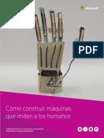 HackingStem_ConstruirMáquinas_Instrucciones
