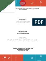 2017_matriz_actividad2_evidencia3-2-1.doc