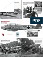 Me110MPAsamplepages2