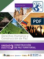 U3 P ITUANGO.pdf