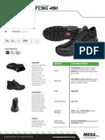215235111-FICHAS-TECNICAS-TECSEG-2-1 zapatos.pdf