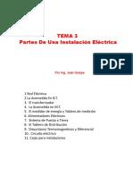 3 Partes i Electricas 2-2014