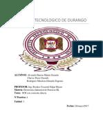 Electronica Industrial Practica 4 Unidad 3