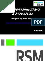 RSM Profile (1)-Converted