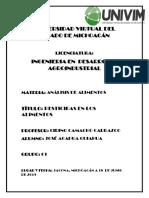 JAcahua Pesticidas en Los Alimentos.doc