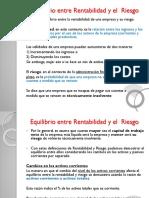 Downloadfinanzas II - 3 Rentabilidad, Liquidez, Riesgo