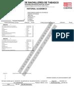rptHistorialAcademicoAlu (3).pdf