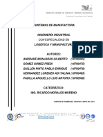 226880343-Ingenieria-Secuencial-vs-Ingenieria-Concurrente.docx