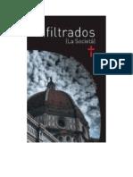 Velando Cabañas Miguel - Inflitrados