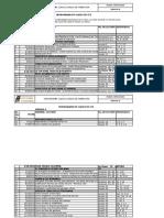 CRONOGRAMA CF1 FUNZA 2019.xls