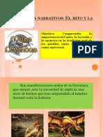 Mito, leyenda y epopeya.pptx