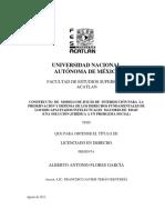 Historia Abogacia Indios-Representacion Interdictos Tesis.pdf