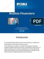 Analisis Financiero Ppt (2)