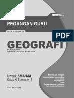 PG Geografi XIb.pdf