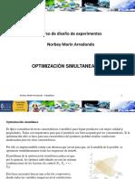 13. Optimización simultanea.pdf