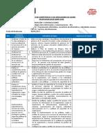 1 UC Con IL Propuestas de Mejora Al 17.06.19