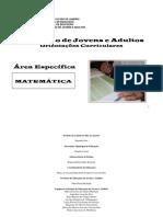 matematica-eja-i-e-ii.pdf