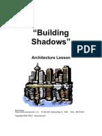 Building Shadows