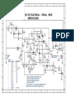 Protector de Voltaje 120Vac 60 HZ con  LM358N.pdf