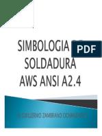SIMBOLOGIA AWS. ANSI.pdf