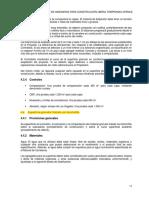 Especificaciones para Bischofita..pdf