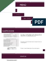 Actividad_3 herramientas ofimaticas.pptx