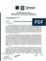 Implentation of PHIE.pdf