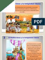 articles-34064_recurso_ppt.pptx