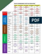 PROGRAMACION DE SEMINARIOS 2019-20.docx