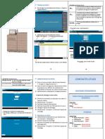 Guide Pyxis (Major) Chargement Déchargement Et Réaprivissionnement __final_