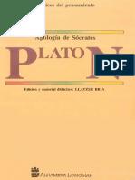 +Platon-Apologia-de-Socrates-Ed-Llatzer-Bria.pdf