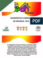 Diagnostico_OPD_Pudahuel_2010