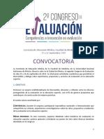 Convocatoria_Congreso2019.pdf