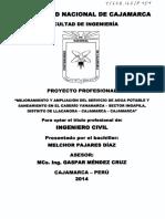 T 628.162 P151 2014.pdf