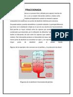 Destilación-Fraccionada[1].docx