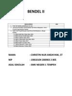 BENDEL II CHRISTIN.docx