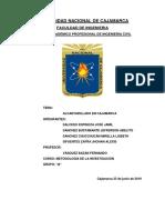 NUEVOYMEJORADO El_alcantarillado_en_Cajamarca-1.docx