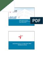 M2-2 Medidas de Efecto.pdf