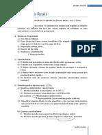 Aulas - Direito Civil 4 - Ana Julia - 5º Periodo
