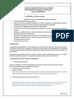 GFPI-F-019 Formato Guia de Aprendizaje Matematicas y Fisica