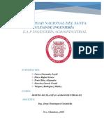 NORMA-A-PARA-PLANTAS (2).docx