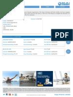 BajajFinservStatement_37297180.pdf