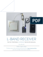Outernet L-Band Manual v03.10