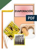 EVAPORACION-DE-LA-CAÑA-DEAZUCAR (1).docx