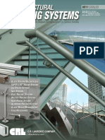 126478437-CR-Laurence-Glass-Railing-Catalog.pdf