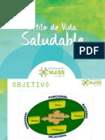 ESTILOS DE VIDA SALUDABLE OFICIAL.pptx