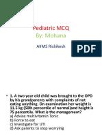 pediatricmcq-161124091908